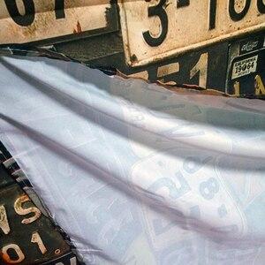 Индийская МАНДАЛА ГОБЕЛЕН Настенный 3D национальная Лицензия настенный гобелен настенный ковер Psychedelic Tapiz Witchcraft настенная ткань Tapest