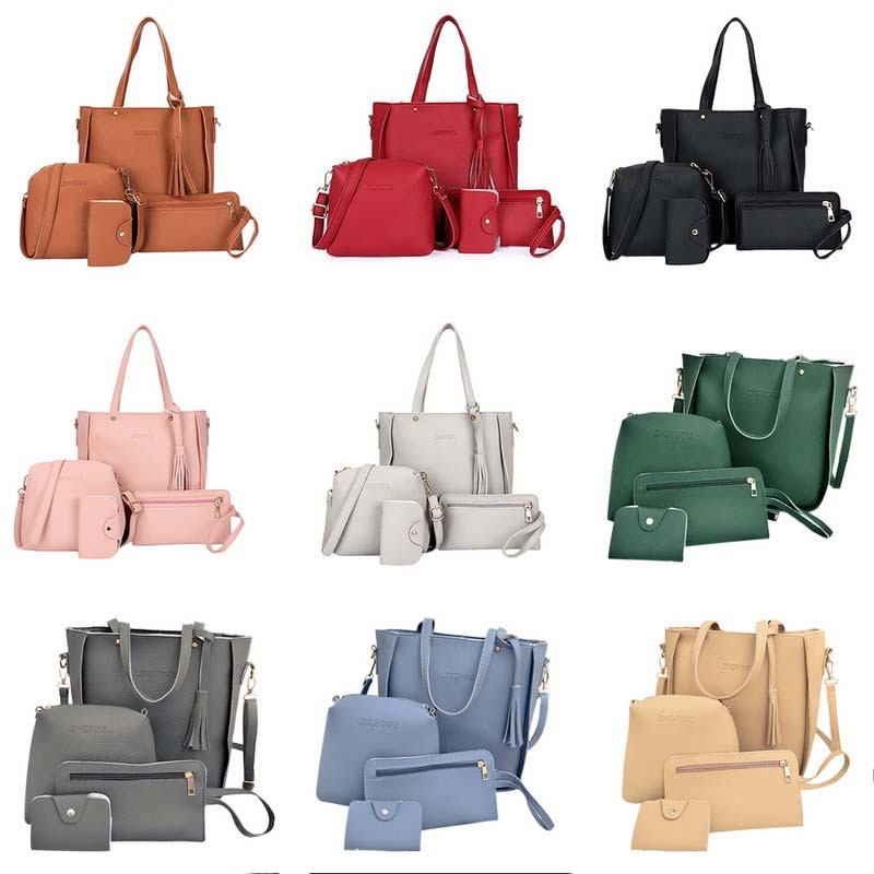 wenyujh-high-quality-4-pcs-set-womens-hand-bag-set-2018-lady-fashion-handbag-shoulder-bags-tote-purse-messenger-satchel-set