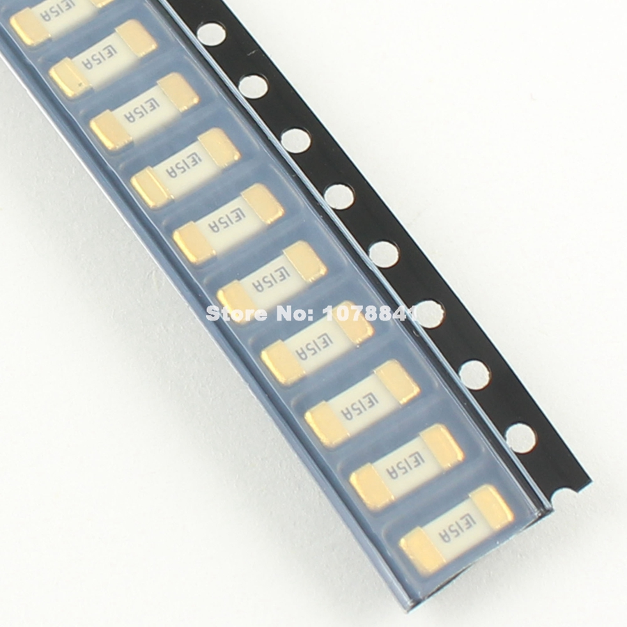 0451015.MRL UK STOCK FUSE 15A SMD 1808 VERY fast acting Nano Littlefuse