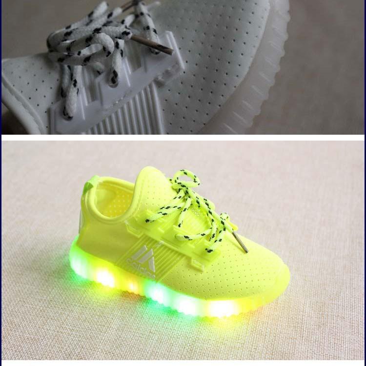 girls-sport-shoes-6_05