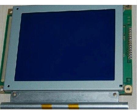 4 7 DMF50081 ZNB FW BBN DMF50081 NF DMF50081NF SFW LCD Screen Display Panel Module