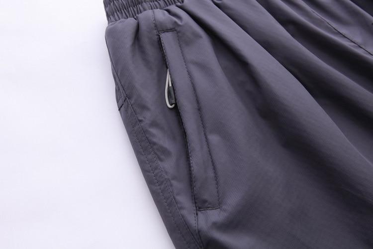 HTB1i3mXbNTpK1RjSZFKq6y2wXXa0 Grandwish Men Winter Sweatpants Warm Fleece Thick Pants Mens Loose Elastic Waist Pants Casual Pants Trousers With Pockets,DA897