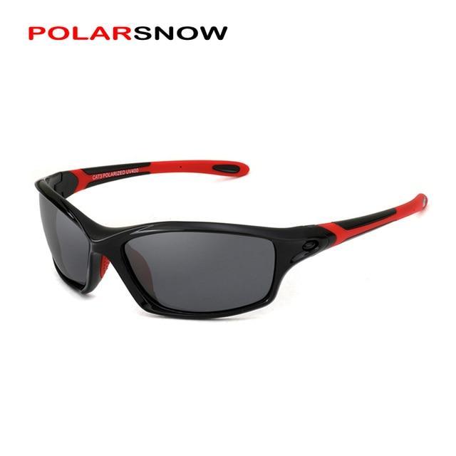 Sole Per Sportivi Polarizzati Polarsnow Occhiali Superiore Da Gli CdxBeoQrWE