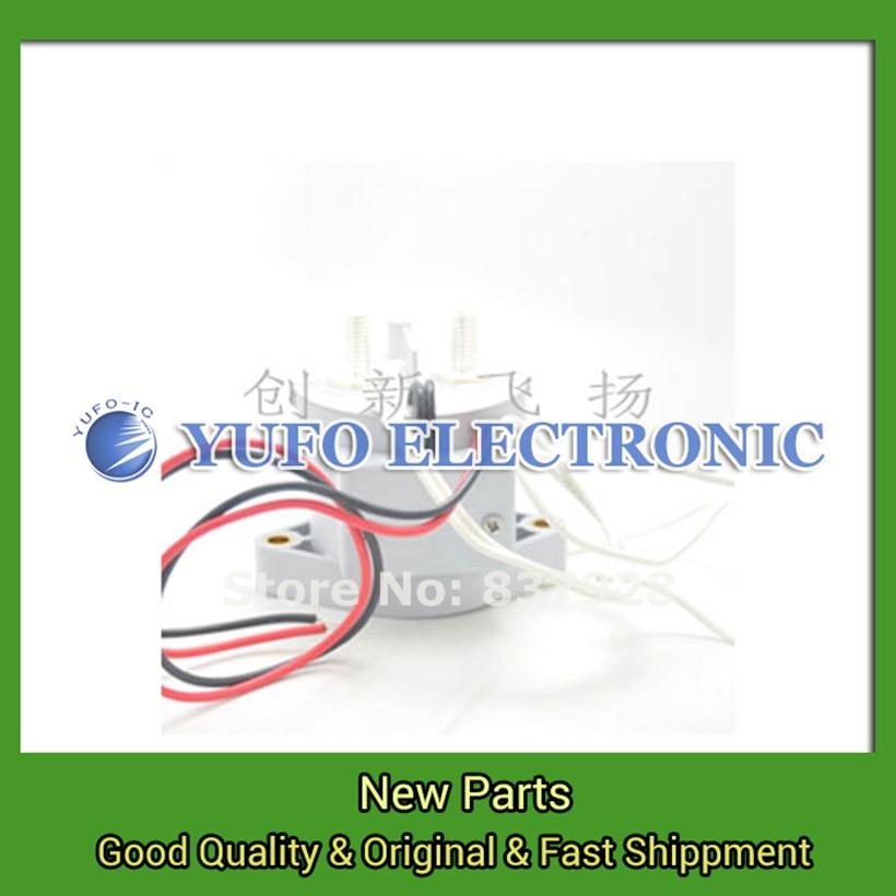 Free Shipping 1PCS EV200HAANA relay coil voltage is 9-36v adjustability, power su-pply module. YF0617 free shipping 1pcs ev200haana relay coil voltage is 9 36v adjustability power su pply module yf0617