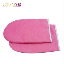 Hair Removal / Beauty Accessories Wax Strips Wooden Paraffin Wax Moisturizes Hands / Feet