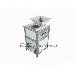 300 kg/h w pełni automatyczna obieraczka do cebuli/obieraczka do cebuli