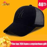 Boné de beisebol boné de beisebol chapéu de sol chapéu de sol chapéu de sol chapéu de malha de verão