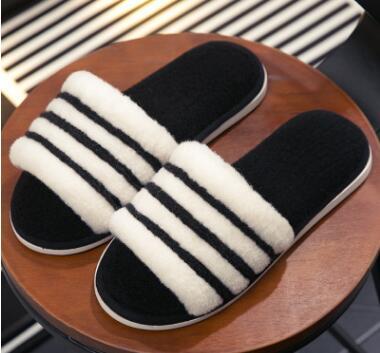 2019 Uomo Pantofole # Ab101-106 Nuovo Pantofole Estive Presentazioni Aziende Produttrici Giochi Fondo Morbido Piatto Sandali Casa Di Vibrazione Di Cadute Di Rubinetto Casual Scarpe Da Spiaggia