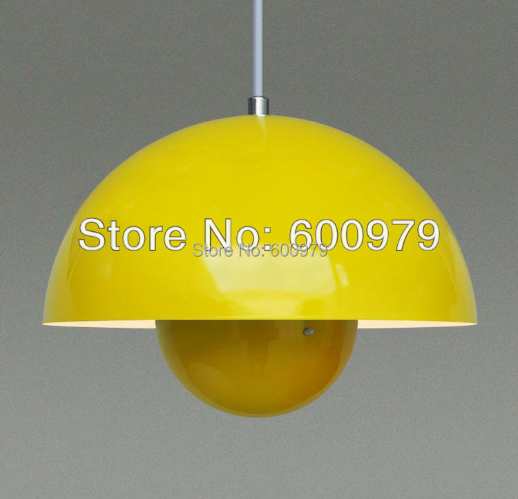 Free shipping!Hot selling Modern pendant lamp Restaurant bedroom lights dia50cm Also for wholesale