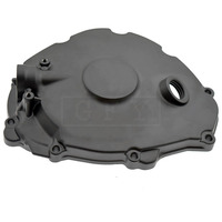 Fit for Yamaha YZFR1 2009 2010 2011 2012 2013 2014 YZF R1 Motorcycle Crankcase Engine Stator cover Right
