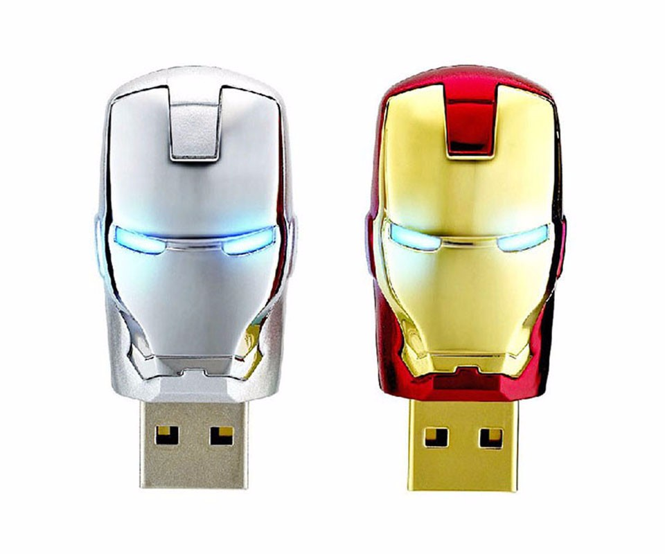 01usb flash drive