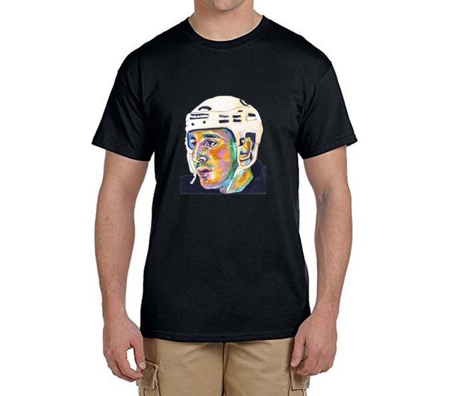 Boston Brad Marchand Men T Shirt 100 Cotton Shirts Mens Gift For Bruins