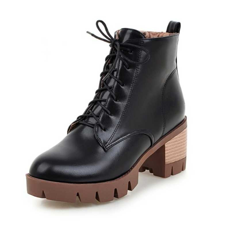 Online Get Cheap Combat Boots Trend -Aliexpress.com | Alibaba Group