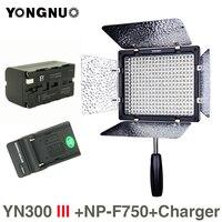 https://ae01.alicdn.com/kf/HTB1i3s5XjLuK1Rjy0Fhq6xpdFXav/YONGNUO-YN300-III-5500-300-LED-YN300III-LED.jpg