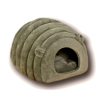 high-quality-dog-cat-warm-windproof-removable-house-winter-soft-home-breathable-puppy-cat-bed-cushion-small-pet-cave-bed-cpe28