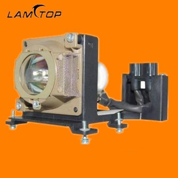 все цены на Compatible projector bulb / projector lamps with housing VLT-XD300LP fit for LVP-XD300U  XD300  XD300U онлайн