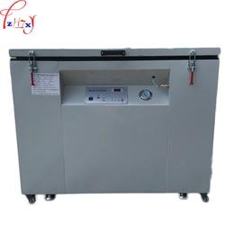 110/220 V 1 PC automatyczny sitodruk oparzenia słoneczne maszyny 900*1200 próżniowe UV ekranie drukowanie oparzenia słoneczne maszyna do w Wrzeciono obrabiarki od Narzędzia na