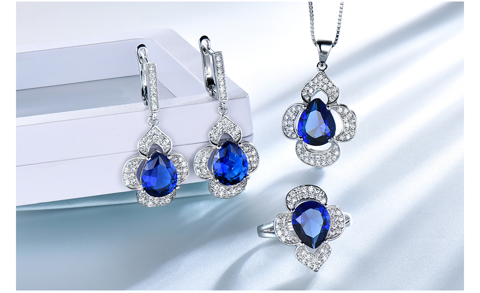 UMCHO-Sapphire--925-sterling-silver-for-women-S030S-1_12