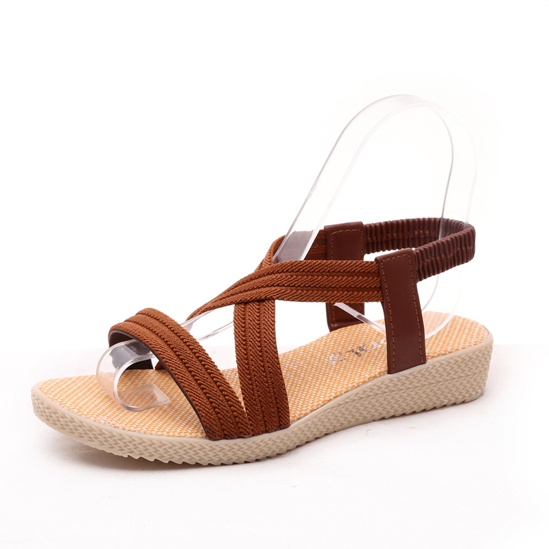 Original Comfortable Womens Sandals With Excellent Styles U2013 Playzoa.com