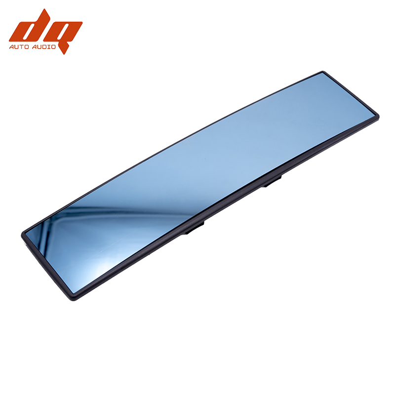 300mm Auto Assisting Mirror Large Vision Anti Glare Proof