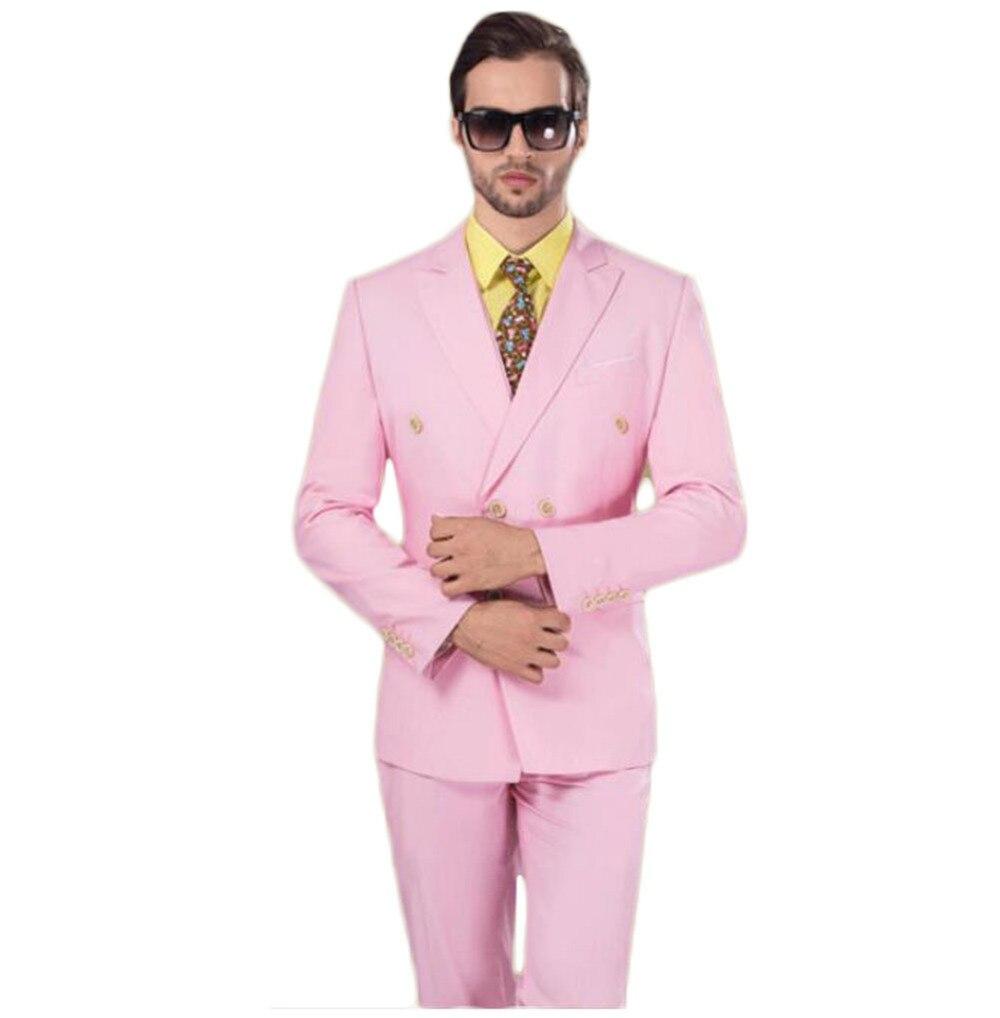 Atractivo Esmoquin Azul Para La Boda Viñeta - Ideas de Vestido para ...