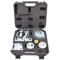 Профессиональный Инструменты для авто ремонта Двигатели для автомобиля сроки набор инструментов для volvo 3.0, 3.2 T6 и также Freelander 2 3.2 i6