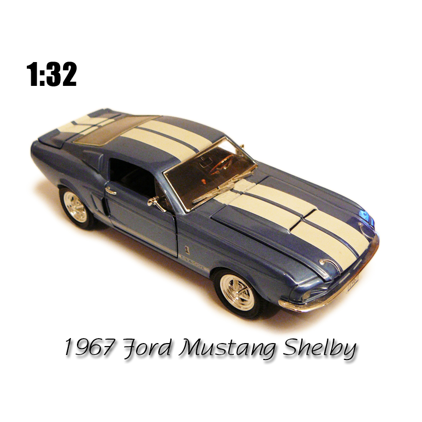 Popular Ford Muscle Cars Buy Cheap Ford Muscle Cars Lots From