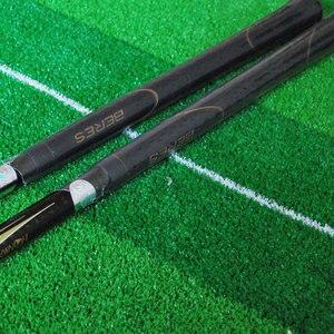 Image 5 - Cooyute nuevo mens Golf HONMA S 02 4 3/15 de 5/18 Fairway wood Golf con grafito mango de Golf de madera conjunto clubes envío gratis