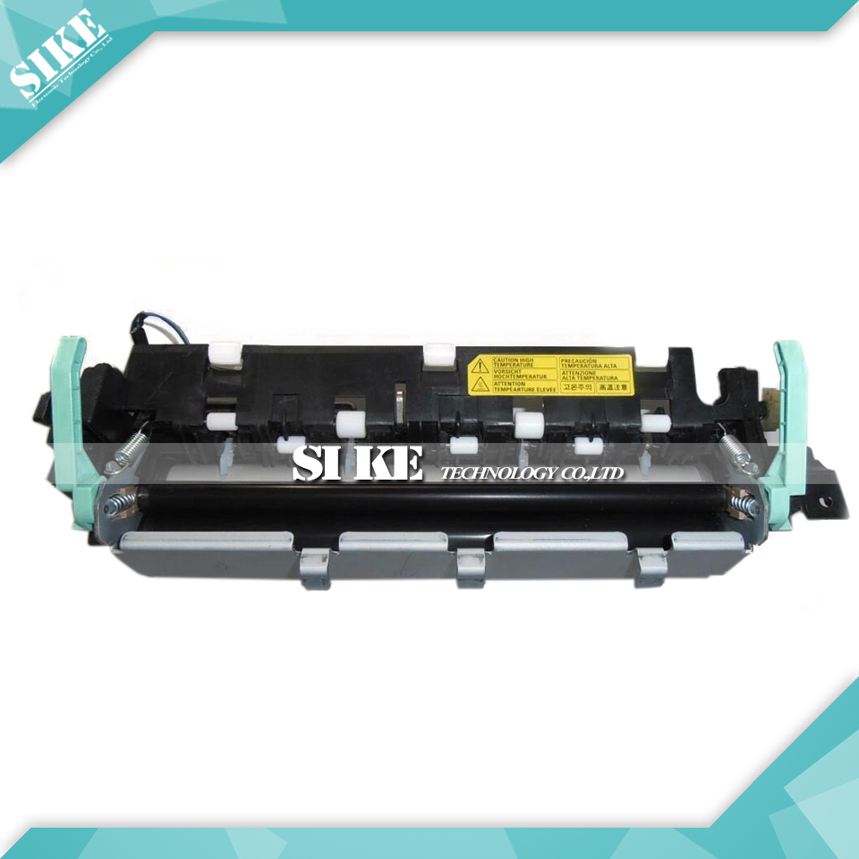ФОТО Fuser Unit Assy For Samsung ML-2850D ML-2850 ML-2851ND ML-2851 ML-2855ND 2850 2851ND 2851 2855ND 2855 Fuser Assembly