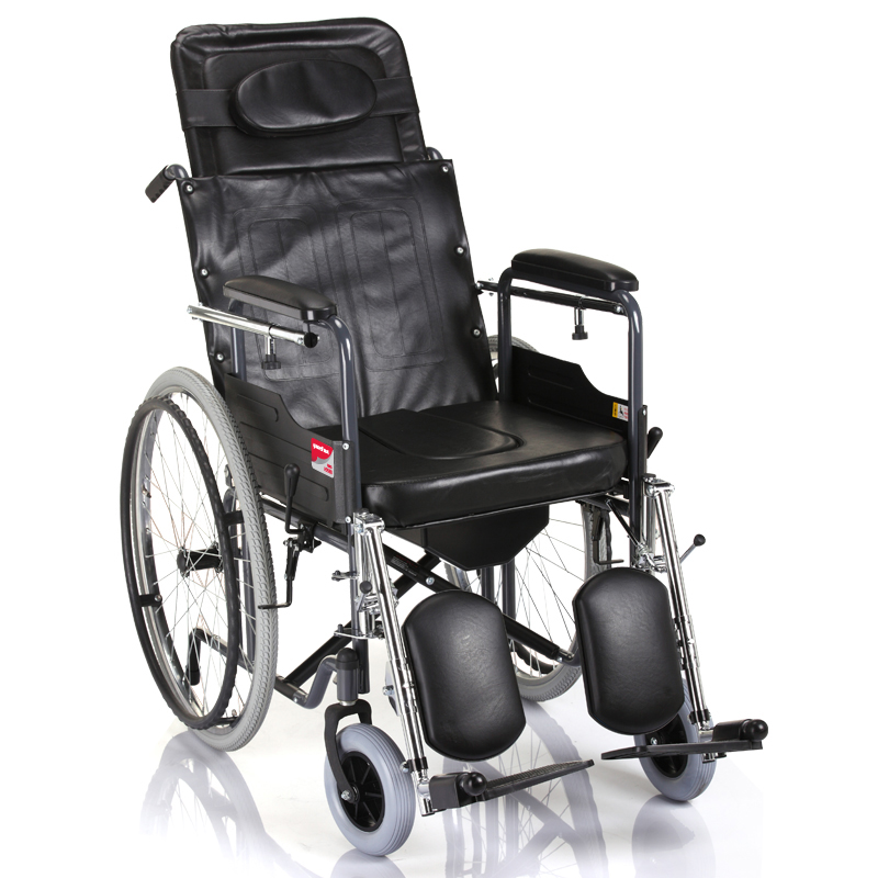 High quality electric wheelchair Power stand up wheel chair for ...