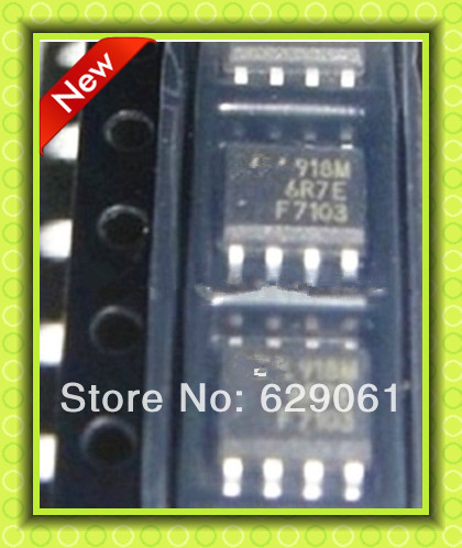 IRF7103TRPBF SOP-8 tube to ensure that genuine progress