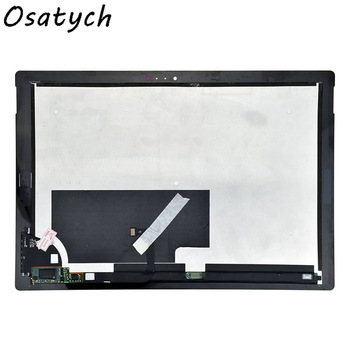 12.0inch For Microsoft Surface Pro 3 1631 Replacement LED LCD Screen