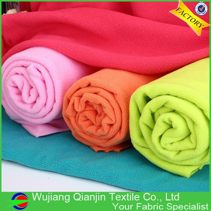 Veleprodaja novog stila mode 23 boje mekane platnene - Umjetnost, obrt i šivanje - Foto 1