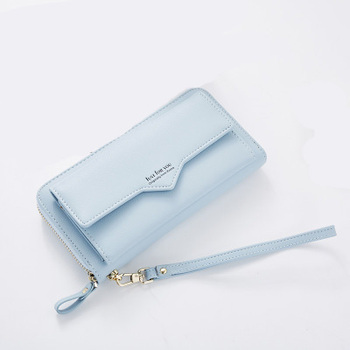 Anreisha-Fashion-Long-Woman-Purse-New-Designer-Female-Wallet-Clutch-PU-Leather-Ladies-Purses-Card-Holder.jpg
