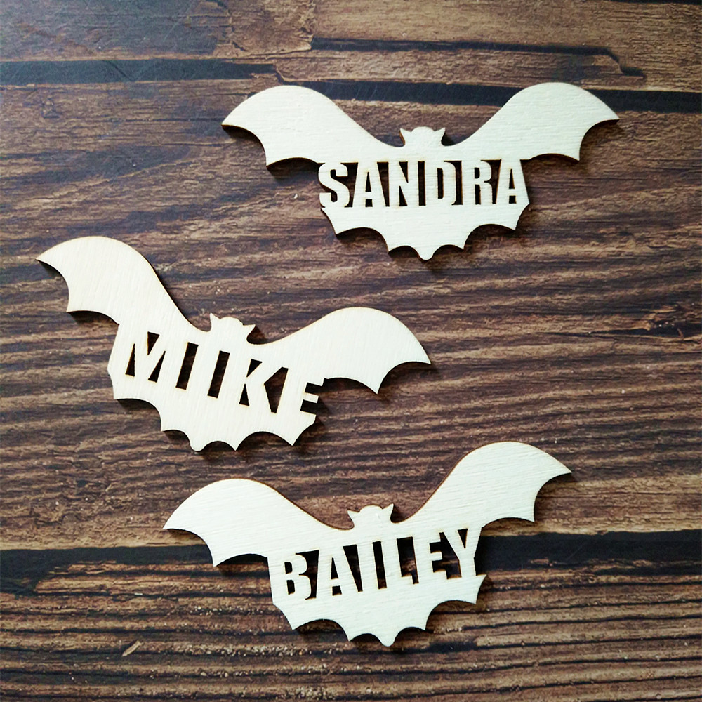 Small Crop Of Halloween Party Names