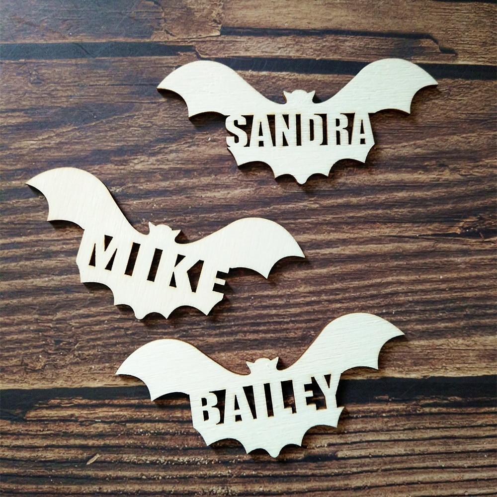 Medium Of Halloween Party Names