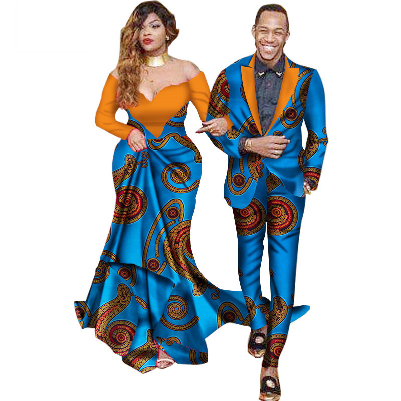 Sweet-Lovers-Matching-Couples-Clothes-Gift-Valentine-day-Long-Sleeve-Women-Maxi-Dresses-and-Mens-Jacket(13)