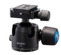 Benro G2 /G3 Low Profile testa a sfera con PU60 /PU70 wechselplatte. Fotografie Digitali|Tripod Heads|Consumer Electronics -