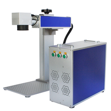 20w pipeline bearing fiber laser marking machine/ laser marking machine portable fiber/ marking machine 9mm max tube marking machine sticker 8m