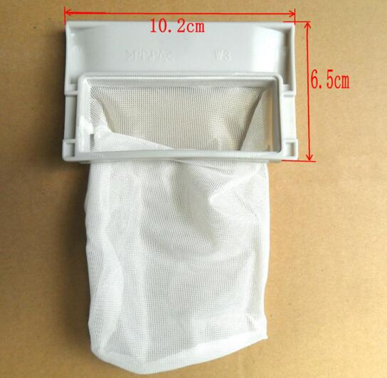 Washing Machine Parts filter dust bag XQB65-Q661U/K611U/Q670U/Q646U/Q641U canbus led license plate light number plate lamp for audi a3 a4 s4 rs4 b6 b7 a6 rs6 s6 c6 a5 s5 2d cabrio q7 a8 s8 rs4 avant