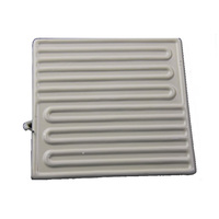 180 180MM 800W Infrared Ceramic Heating Brick For BGA Rework Reballing Station