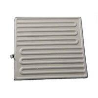 180*180MM 800W Infrared Ceramic Heating Brick for BGA Rework Reballing Station