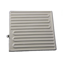 180*180MM 800W Infrared Ceramic Heating Brick for BGA Rework Reballing Station