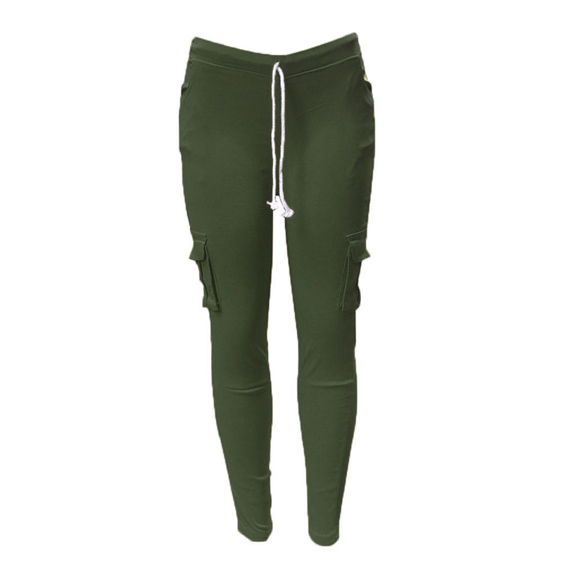 Popular Dance Cargo Pants Women-Buy Cheap Dance Cargo Pants Women ...
