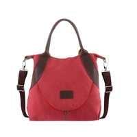 Frauen Große Kapazität Totes Einkaufstasche Handtasche Schulter Messenger Taschen Berühmte Designers Weibliche Einkaufen Handtaschen