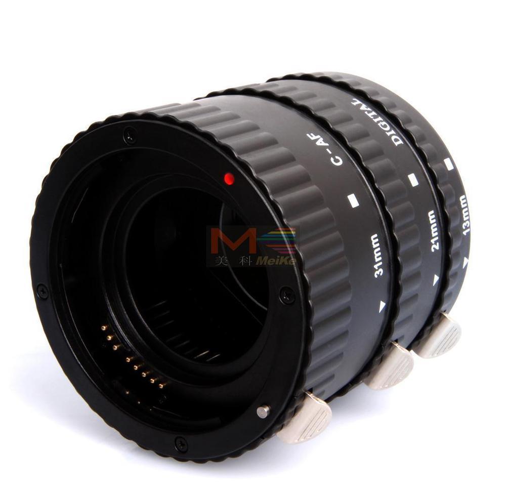 Ex-Pro Universal 72mm//77mm//82mm Lente Tapa Soporte Hebilla para Cámara SLR-Negro