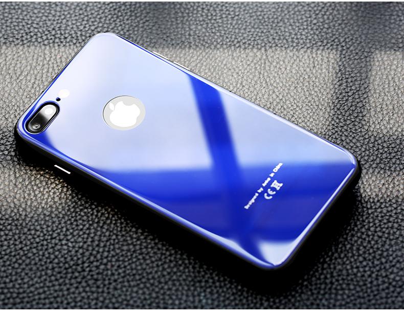 iPhone_7_plus_glass_case_13