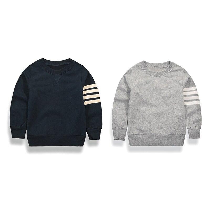 Autumn-Baby-Boys-Girls-Hoody-Children-Clothing-2017-Brand-Clothes-Long-Sleeve-Solid-Stripe-Kids-Fleeces-for-Boy-Sweatshirt-3
