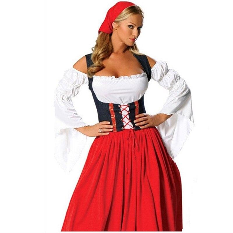 Немецки горячи девочки фото 362-221