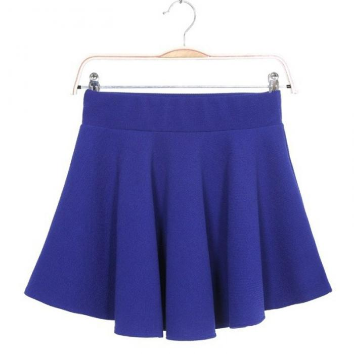 HTB1i42EPXXXXXb.XXXXq6xXFXXXA - Cheapest Women Skirt Sexy Mini Short JKP118